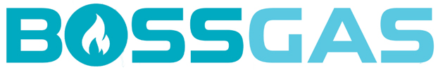 Gas deliveries Wigan | Boss Gas